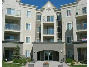 #118 6000 Somervale Co Sw, Calgary, Somerset Apartment