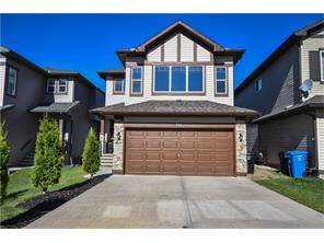 141 Tuscany Reserve Ri Nw, Calgary, Detached homes
