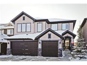1808 Panatella Bv Nw, Calgary, Panorama Hills Detached