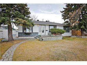 4339 5 AV Sw, Calgary, Detached homes