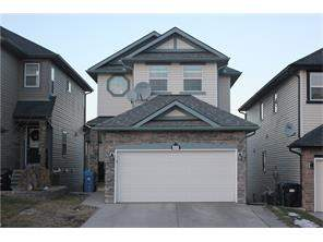 139 Kincora Glen RD Nw, Calgary, Detached homes