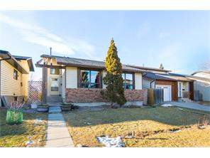 232 Mchugh RD Ne, Calgary, Mayland Heights Detached