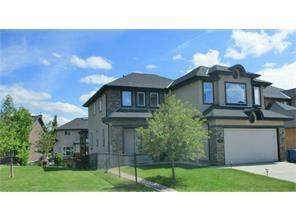 21 Aspen Stone Vw Sw, Calgary, Aspen Woods Detached
