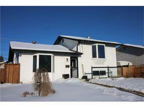 1028 Penrith CR Se, Calgary, Detached homes