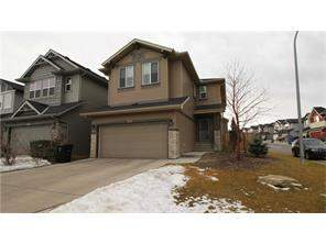702 Panora WY Nw, Calgary, Alberta, Panorama Hills Detached
