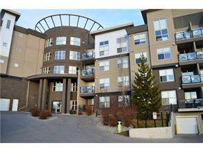 Arbour Lake Apartment Arbour Lake Calgary Real Estate