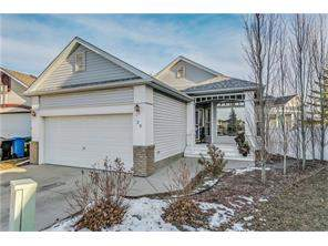 20 Arbour Ridge Gr Nw, Calgary, Detached homes