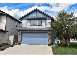 63 Rockywood Ci Nw, Calgary, Rocky Ridge Detached