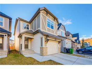 31 Chaparral Valley Cm Se, Calgary, Detached homes