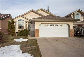 Cambridge Glen Real Estate, Detached Strathmore