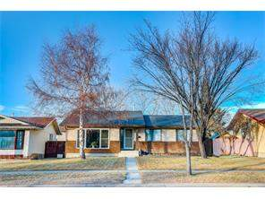 1179 Abbeydale DR Ne, Calgary, Abbeydale Detached