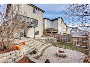 35 Evansmeade WY Nw, Calgary, Detached homes