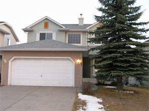 MLS® #C414727467 Scenic View CL Nw in Scenic Acres Calgary Alberta