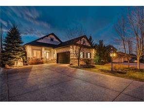 61 Heritage Hb, Heritage Pointe, Detached homes