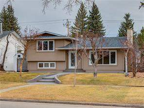 836 Acadia DR Se, Calgary, Maple Ridge Detached
