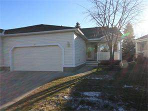 Douglasdale/Glen Douglasdale/Glen Attached home in Calgary
