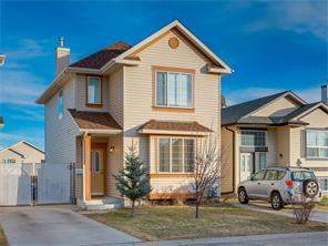 Bridlewood Homes for sale, Detached