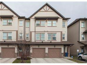 Heritage Hills Real Estate listing at #48 28 Heritage Dr, Cochrane MLS® C4147331