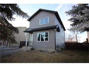 231 Castlebrook RD Ne, Calgary, Castleridge Detached