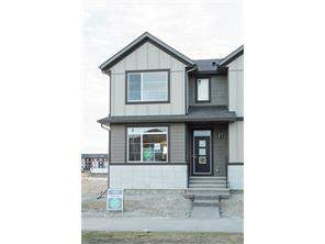1346 Walden DR Se, Calgary, Alberta, Walden Attached