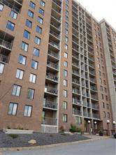 Apartment Dalhousie Calgary real estate