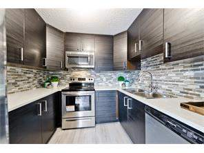 Detached Abbeydale Calgary Real Estate