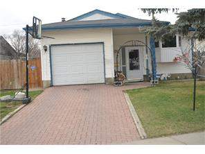 52 Maitland Gr Ne, Calgary, Alberta, Marlborough Park Detached