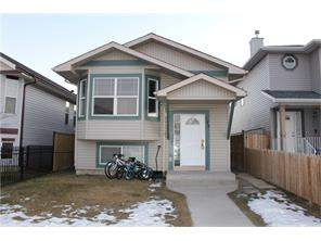 249 Tarawood CL Ne, Calgary, Detached homes