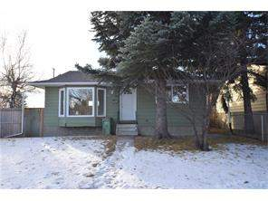 3043 Dover Ridge DR Se, Calgary, Dover Detached