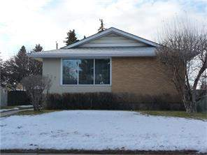 527 Murray PL Ne, Calgary, Detached homes