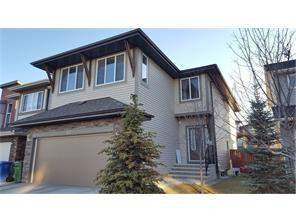 132 Walden Sq Se, Calgary, Detached homes