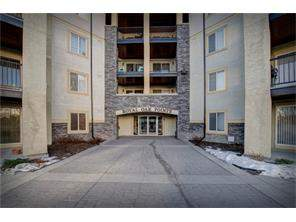 #1433 8810 Royal Birch Bv Nw, Calgary, Royal Oak Apartment