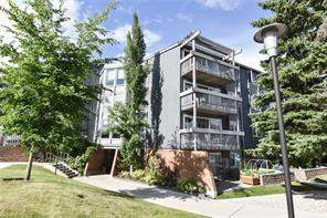 #230 820 89 AV Sw, Calgary, Apartment homes