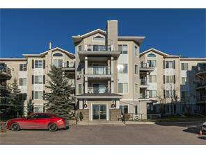 Rocky Ridge Apartment home in Calgary Listing