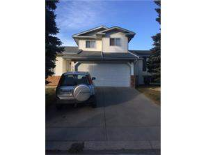 137 Riverglen CL Se, Calgary, Riverbend Detached