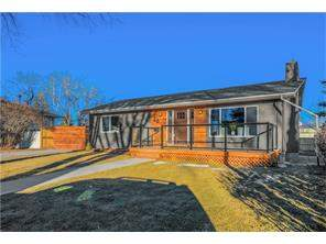 26 Mayfair RD Sw, Calgary, Meadowlark Park Detached