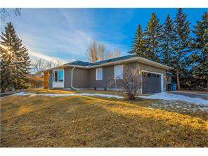 759 Acadia DR Se, Calgary, Willow Park Detached