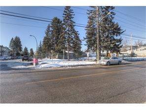 402 52 AV Sw, Calgary, Windsor Park Land