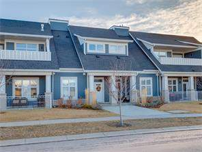 232 Silverado Plains Pa Sw, Calgary, Attached homes Listing