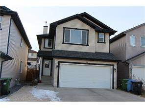 206 Covemeadow BA Ne, Calgary, Coventry Hills Detached