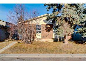 188 Pinecliff WY Ne, Calgary Pineridge: