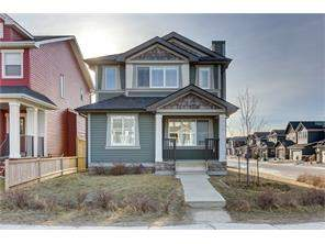 940 Evanston DR Nw, Calgary, Evanston Detached