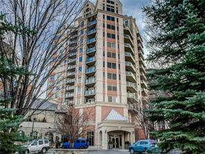 #304 200 La Caille PL Sw, Calgary, Apartment homes