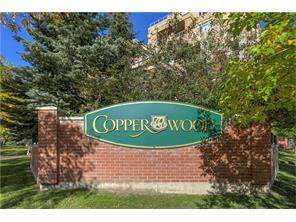#7106 14 Hemlock CR Sw, Calgary, Spruce Cliff Apartment