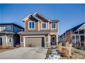 359 Sunset Vw in Sunset Ridge Cochrane-MLS® #C4147759