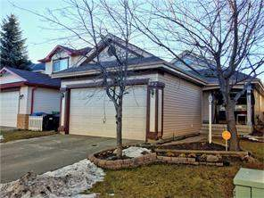 662 Coventry DR Ne, Calgary, Coventry Hills Detached