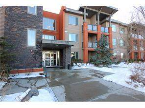 Dover Calgary Apartment homes