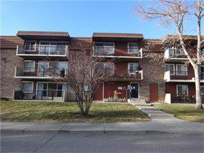 Acadia Homes for sale, Apartment