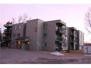 Glenbow Glenbow Apartment home in Cochrane