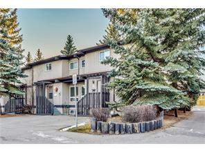Palliser Homes for sale, Attached